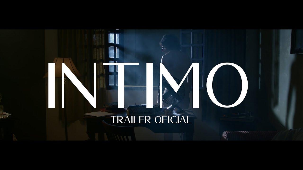 Trailer - Cortometraje Íntimo
