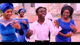 Selemani Ernest  Mpango Wa Mungu ( official video )