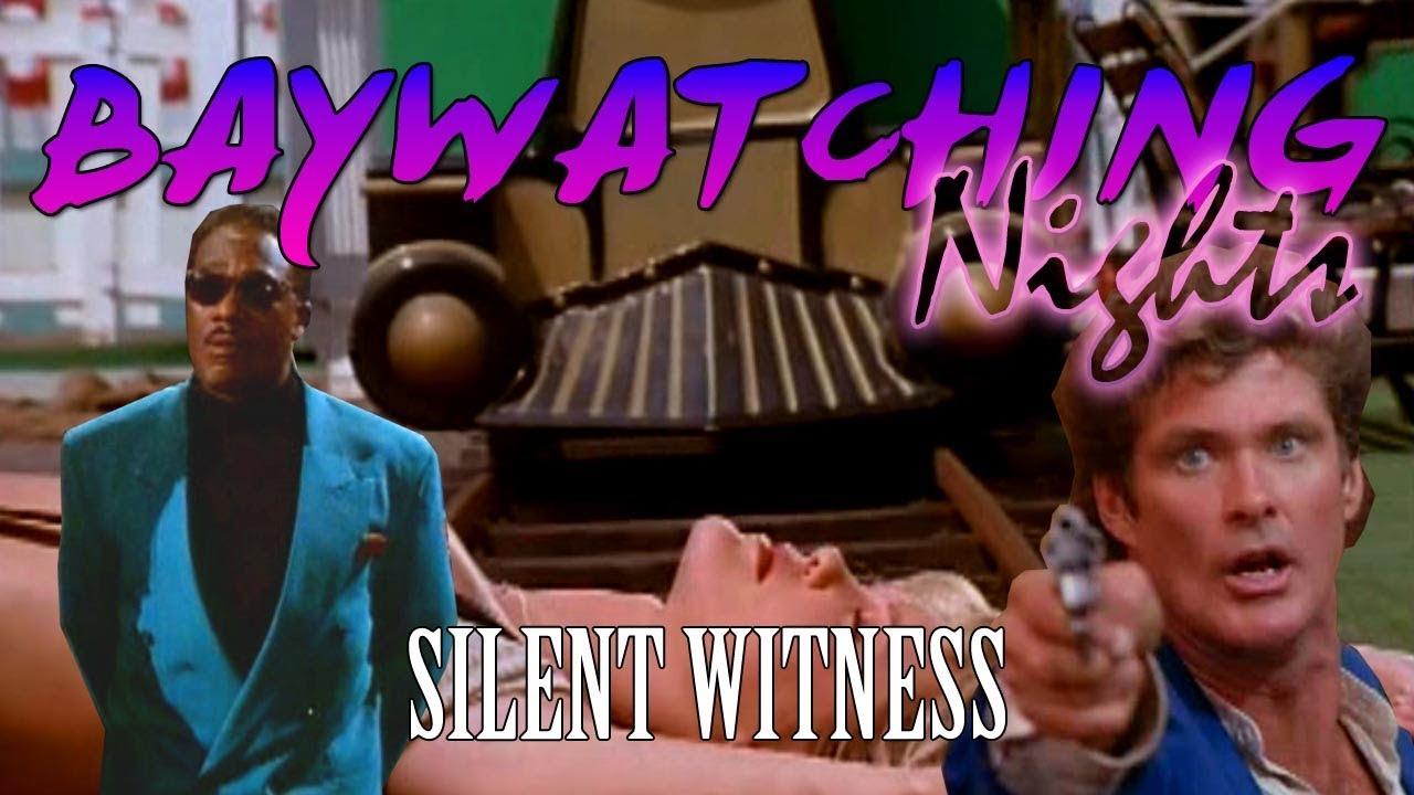 baywatching-nights-silent-witness