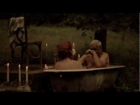 Time of Intimacy / Vreme bliskosti (short film)