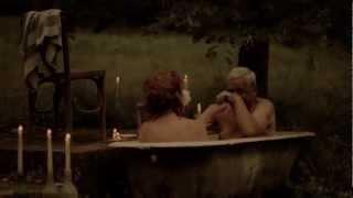 Time Of Intimacy / Vreme Bliskosti (short Film)
