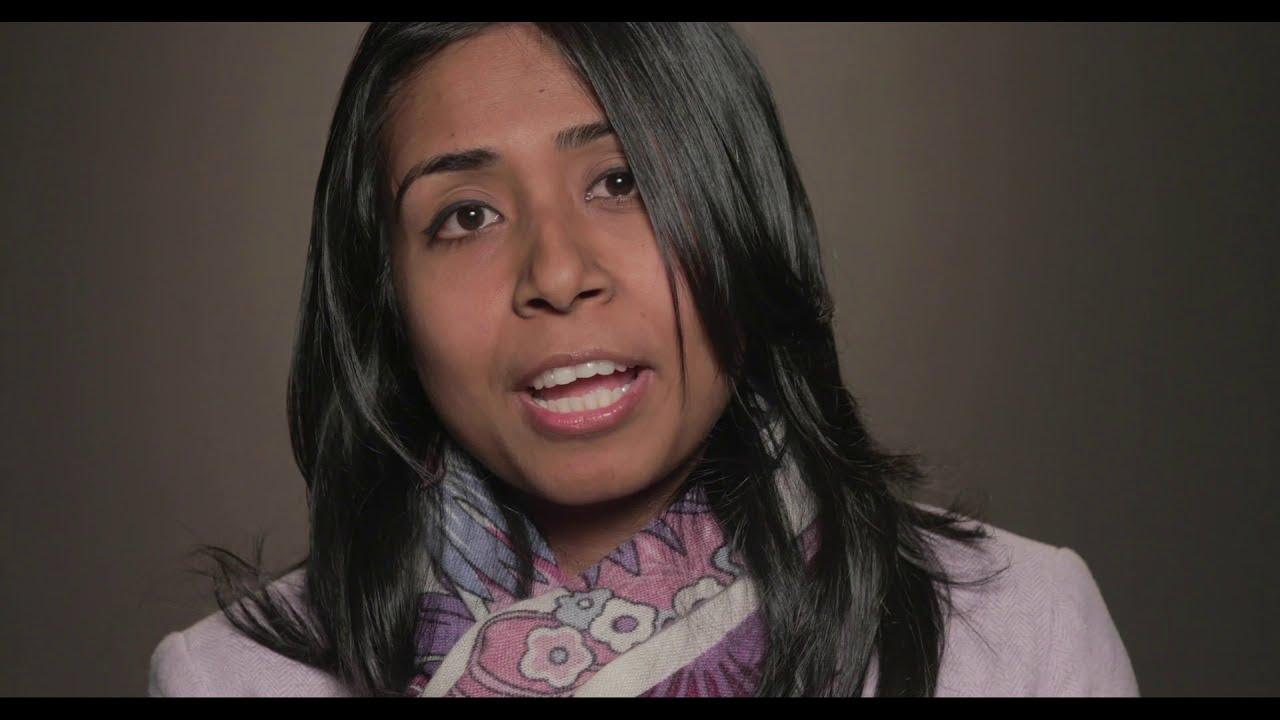 Employee Testimonial Gala Video   Pathfinder Bank
