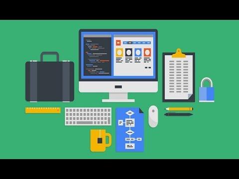 Best Website To Learn Web Design