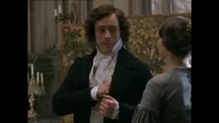 Jane Eyre - Episode 2-4