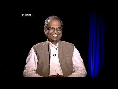 Eureka with Gangan Prathap