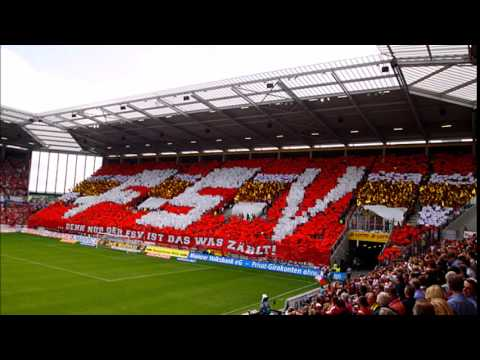 Mainz 05 Song