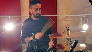 Groove La Fête - I´m Not The Only One (cover)