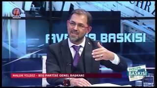 Avrupa Baskısı Hülya Sancak 27 01 2019 Kanal Avrupa
