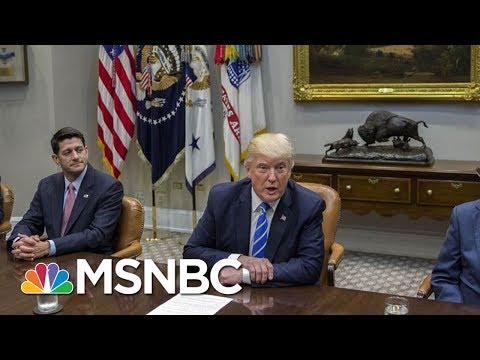Rattner: Country\'s Budget Deficits Headed For $2 Trillion | Morning Joe | MSNBC