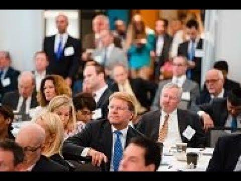 Capital Allocation Real Estate Conference2
