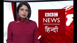 Syria: The collapse of the Islamic State group and challenges । BBC Duniya with Sarika (BBC Hindi)