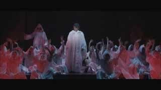 2013年10月5日(土)全国公開 出演:藤原竜也 永作博美 高橋克実/三宅弘...
