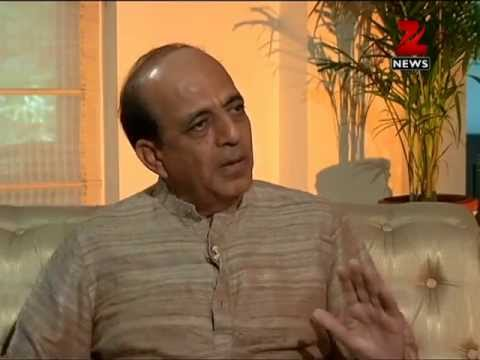 India urgently needs independent watchdog for health sector: Dinesh Trivedi