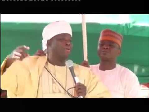 ASIRI MEJE - Sheikh Muyideen Salmon Imam Agba Offa thumbnail
