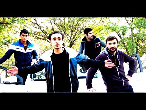 Burası Maltepe - Diss Part 2 (Official Video) Hulusi Kocatürk #2O17