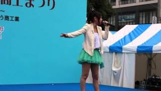 説明12月26日に渋谷Club Asiaで6回目のワンマンライブがあります。 興味のある方はぜひ!!!