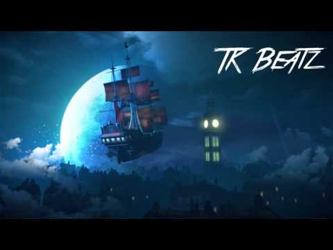 Neverland Instrumental with hook Prod  TK Beatz