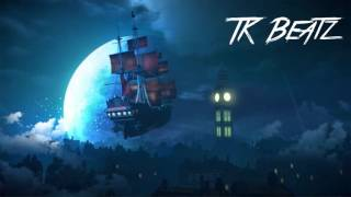 ''Neverland'' Instrumental with hook Prod. By TK Beatz