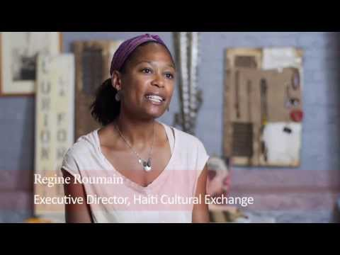 Haiti Uncovered: A Regional Adventure Into the ART of Haitian Cuisine