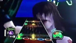 Guitar Hero 3 Lay Down 100%