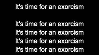 Exorcism-Clairity (lyrics) YouTube Videos