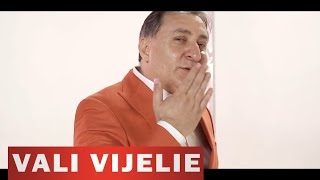 VALI VIJELIE - TU ESTI FEMEIA ( HIT NOU 2018 )
