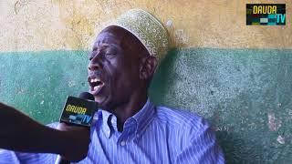 Exclusive: Mzee Akilimali aahaidi kumtoa nishai Manji  Yanga