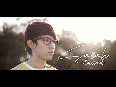 Download Salah - Ilux.id | Mundur Alon Alon 2 ( Official Music Video ANEKA SAFARI ) #music Mp4 baru