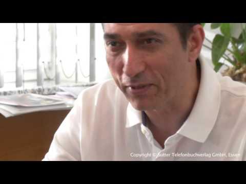Ärzte: Urologie Essen  Urologie Zentrum Essen Facharztpraxis F. Shabanzadeh