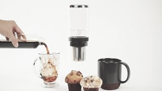 5 Coffee Gadgets All Coffee Lover Will Go CRAZY For