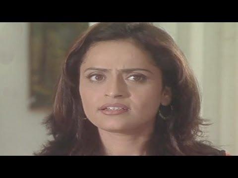 Shaktimaan - Episode 235 thumbnail