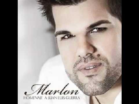 Marlon - Te Pido Perdon