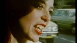 Coup d'Etat : No Music On My Radio  (1980)