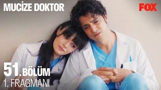 Mucize Doktor 51. Bölüm 1. Fragmanı