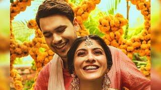 4 Binge-Worthy South Asian TV Shows