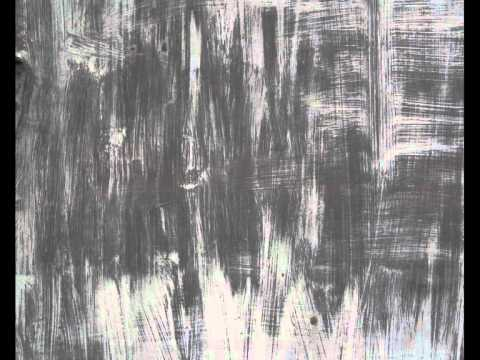 John Cage: Sixty-Eight (1992)