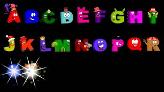 abc songs for chldren   abc song   children alphabets nursery rhyme   phonics song