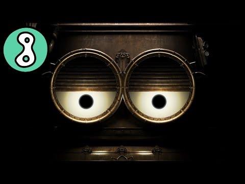 ДЕДУШКА КРАСНОГО ШАРИКА в поисках сокровищ ЧАСТЬ#8 игра Leos Fortune на канале Мистер Игрушкин