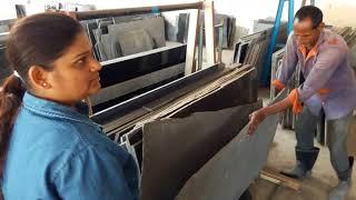 BHAVNA PATEL SNAKE CATCHER