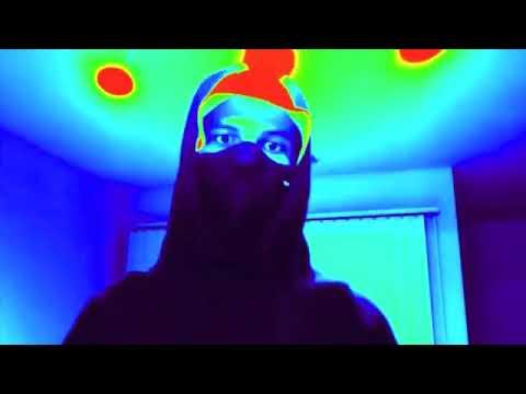 Download XAVIER WULF The Ice BoX 📦