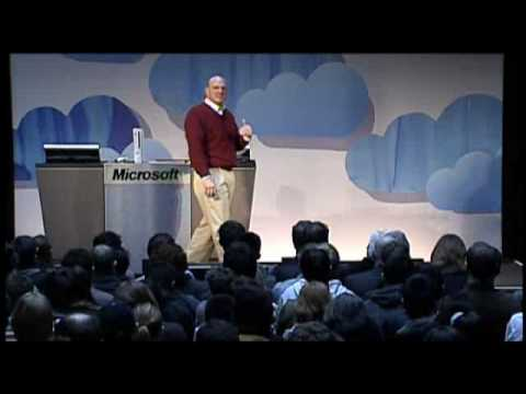 0308-msft-cloud.flv