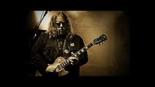 Warren Haynes - Angel City
