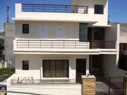 Baltana Zirakpur Chandigarh Property Youtube