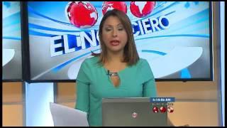El Noticiero Televen - Primera Emisión - Lunes 23-01-2017