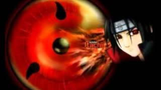 Heros Come Back full - Naruto shippuden