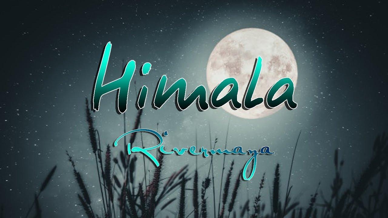 Download Himala - Rivermaya