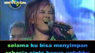 Download Mp3 Kamu Dan Kamu   Agnes Monica