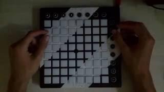 TUTORIAL I primi minuti con il Launchpad (Come suonare un Progetto)