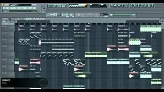 DJ BabyBoi - Take on me Remix (SilverStrike Bootleg)