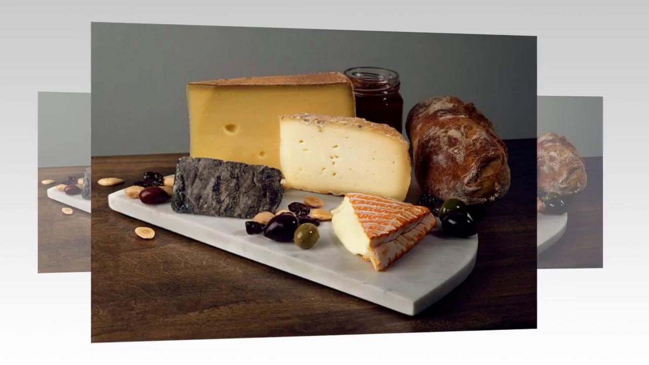 Kaşar Peynir Nasıl Saklanır